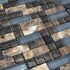 tiles backsplash allen and roth backsplash recessed panel cabinet