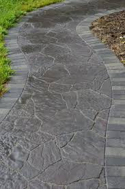 Ep Henry Bristol Stone by 40 Best Entry Ways Images On Pinterest Entry Ways Walkways And