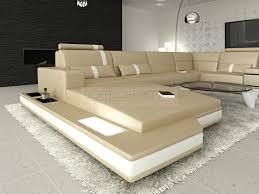 sofa designs home decor unique sofa designs plus