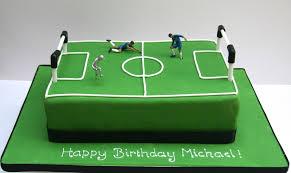 football cake football cake etoile bakery