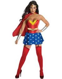 Buy Halloween Costumes Buy Woman Costume U0026 Accessories Prices