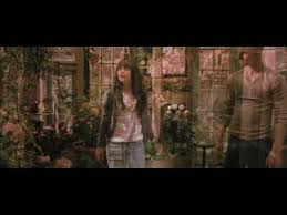 bestial beastly trailer 2011 hd official