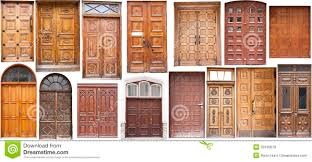 different old style doors royalty free stock images image 33135679 royalty free stock photo