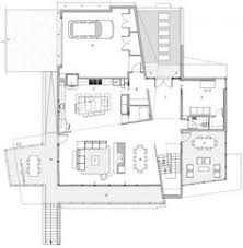 How To Draw A Interior Design Plan Interior Design Rendering How To Draw Shadows On A Floor Plan