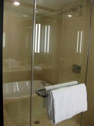 articles with shower bathtub combo ideas tag chic shower bathtub