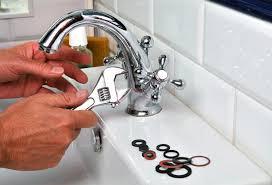 fuite robinet cuisine prix pour le changement ou l installation d un robinet par un plombier