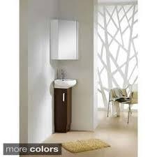 Vanity Colors Bathroom Vanities U0026 Vanity Cabinets Shop The Best Deals For Nov