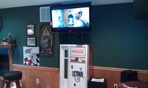 newington ct mount tv on wall home theater installation