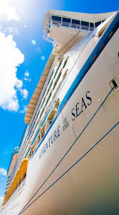 266 best voyager class images on pinterest of the seas cruises