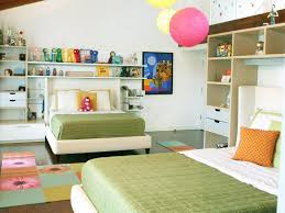 lighting kids bedroom paint colors and wallpaper decorations