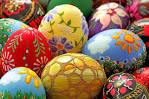 Easter Day 011 - Alegoo.