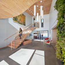 rmi center interior big jpg