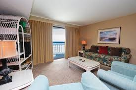 myrtle beach condo rentals beach vacations