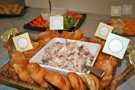 foods for baby showers image collections baby shower ideas