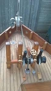 deep blue engineering deep blue engineering boat machinery makers