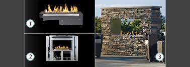 regency plateau pto30 outdoor gas burner martin sales and service
