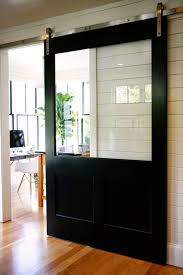 sliding kitchen doors interior the modern farmhouse 12 style trends modern farmhouse modern