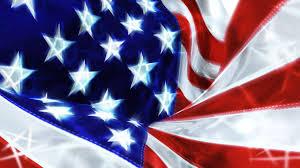 Arizona Flag Wallpaper 38 Top Selection Of Wallpaper Usa