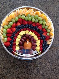 169 best thanksgiving dinner with images on