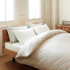 Types Of Bed Sheets Muji Bed Sheets My Blog