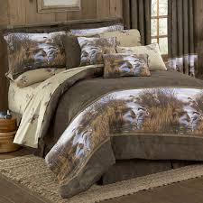 Blue Camo Bed Set The Dress Up Your Bedroom With A New Realtreextra Camo