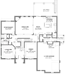 mudroom floor plans clearview homes new construction homes