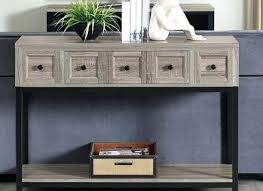 storage cube occasional table black with painted high qualty mdf