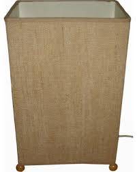 brown l shades table ls incredible spring deals on lite source ls 22118 table l linen
