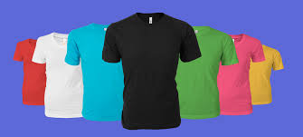 22 awesome t shirt templates and mockups for your clothing line