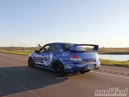 subaru impreza hatchback modified wallpaper 2004 subaru impreza wrx sti michael mercado modified magazine
