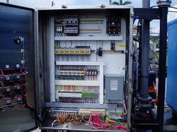 electrical wiring services in india