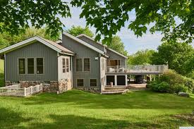chatham ny homes for sales upstate new york real estate