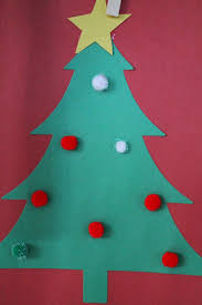 easy christmas crafts for toddlers merry christmas pictures