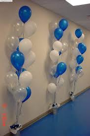 balloon arrangements balloon designs pictures balloon bouquets