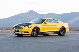 how much is a 2015 ford mustang 2015 ford mustang reviews and rating motor trend