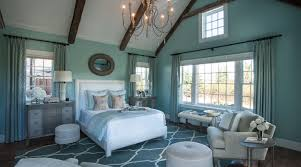 Hgtv Bedrooms Colors Home Design Ideas - Hgtv bedrooms colors