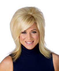 is island medium hair a wig newsroom mohegan sun long island medium