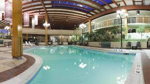 Comfort Suites Terre Haute In Holiday Inn Terre Haute Hipmunk
