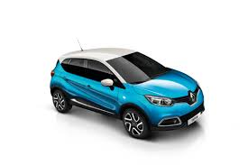 captur renault the renault captur preview a new urban crossover in malaysia