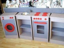 faire une cuisine pour enfant une cuisine de professionnel pour enfant bidouilles ikea navigation