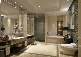 creative european bathroom designs that inspire bathroom with
