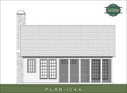 plan 1044 tiny house plans small home plans micro tiny home plans micro home plans