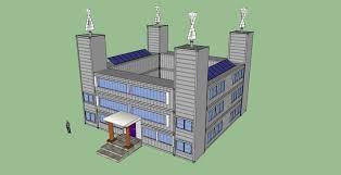 Storage Container Floor Plans - interesting shipping container floor plans pictures ideas tikspor