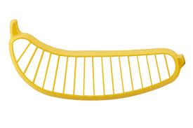 Banana Slicer Meme - selling banana slicers and more with gag reviews bloomberg