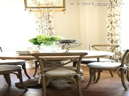 Restoration Hardware Decor Dining Table Dining Table Ideas Dining Table Design Modern