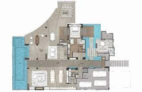 new american floor plans best new american home plans new home plans design