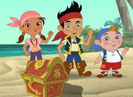 jake land pirates ahoy blogging disney