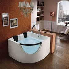 bathroom accessories manufacturer from mumbai