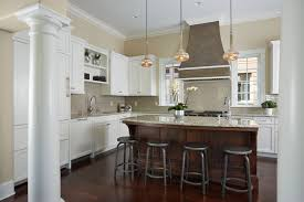 Premier Home Design And Remodeling custom home builders minneapolis mn remodeling custom homes