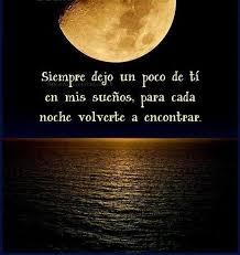 imagenes con frases de buenas noches con movimiento pin de isabel luna en buenas noches pinterest buenas noches